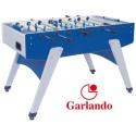 Baby-foot Garlando G-2000 d'extérieur