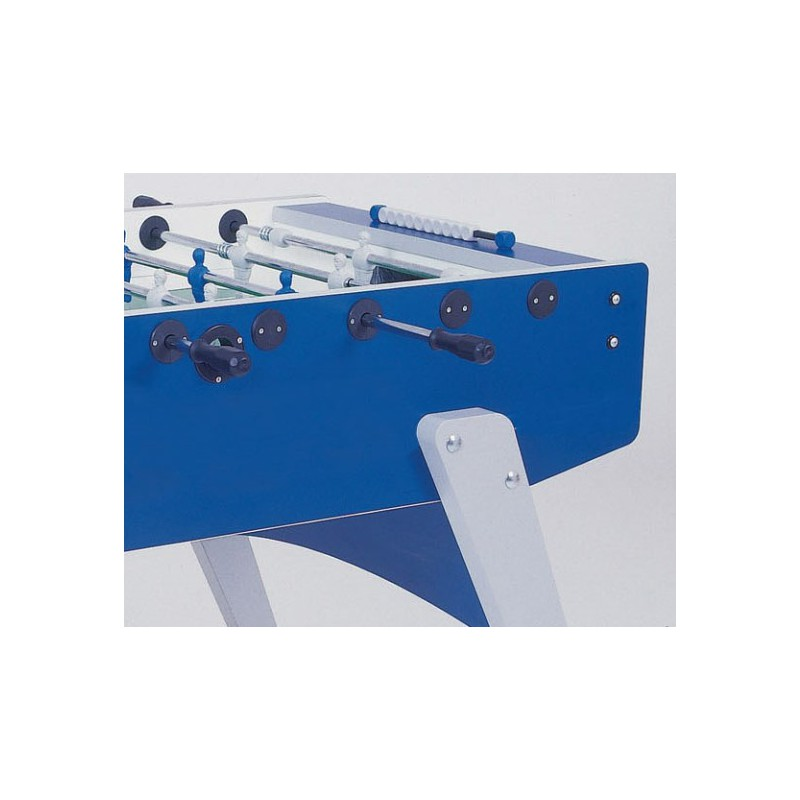 Baby foot garlando g 2000 d 39 ext rieur for Exterieur 2000