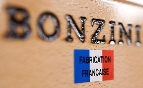 le baby foot bonzini une aventure franco italienne qui. Black Bedroom Furniture Sets. Home Design Ideas