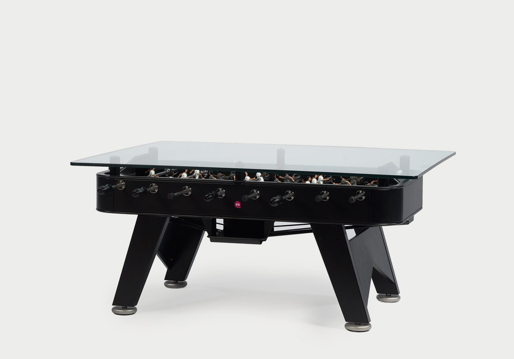 Table basse qui fait table manger la table basse mlomlo for Table basse pour manger