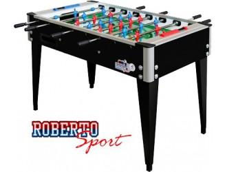 Baby-foot Roberto Sport College