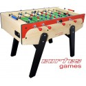 Baby foot enfant Cortes Games Corner