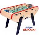 Baby Foot Bonzini B60 monnayeur