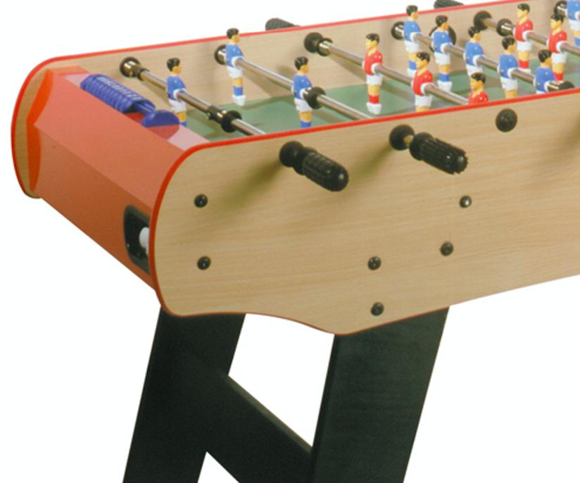 baby foot enfant arcade jeux bistrot babyfoot vintage. Black Bedroom Furniture Sets. Home Design Ideas