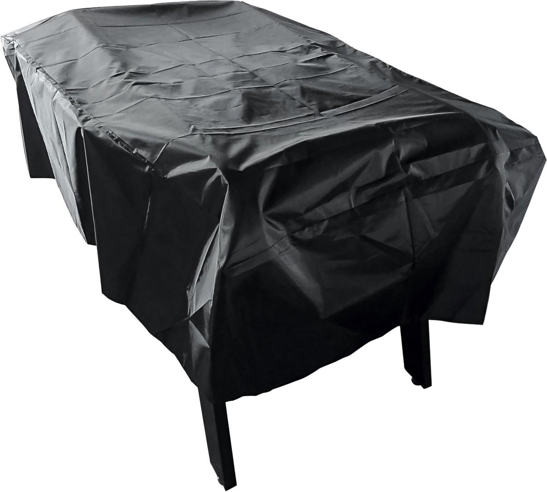 housse de protection baby foot en nylon accessoire. Black Bedroom Furniture Sets. Home Design Ideas