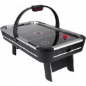 Table Air Hockey 7FT Pro Aluminium