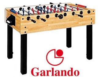 Baby foot Garlando G-100