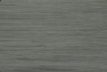 Chêne gris (Familial)