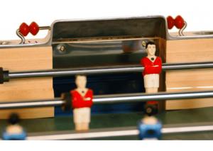 Comparatif-baby-foot-bonzini-b90-cage-compétition-vintage-rené-pierre-blog-