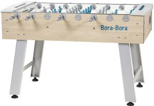 baby-foot-exterieur-bora-bora