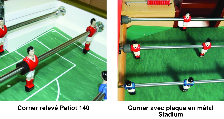 Corner-baby-petiot-140-bonzini-stadium-blog-comparatif