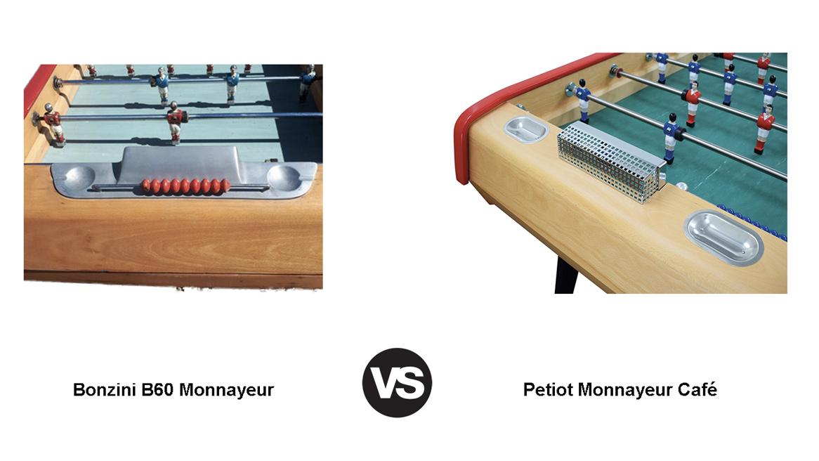 comparaison-cage-bonzini-b60-petiot-monnayeur-cafe