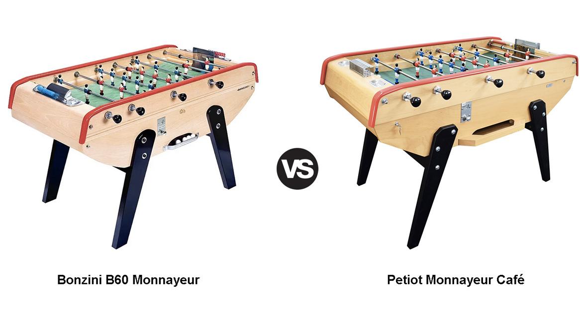 comparatif-bonzini-b60-monnayeur-vs-petiot-monnayeur-cafe